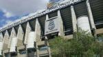 Real Madrid vs Atlético Madrid: Así se vive la previa de la semifinal de la Champions [FOTOS] - Noticias de diego godin