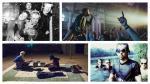 In-Edit Perú: tres días de cine y música - Noticias de mick fowler