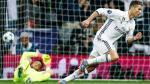 ¡Hat-trick! Cristiano Ronaldo brilló así en el Bernabéu [VIDEO] - Noticias de cr7