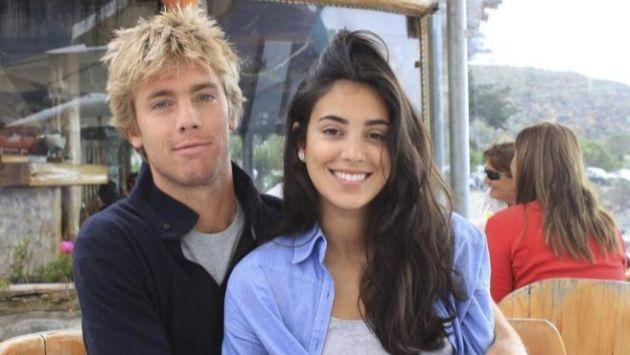 Christian de Hannover, lo que debes saber del príncipe alemán que se casará con la modelo peruana. (Elmundo.es)