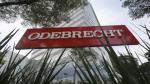 Odebrecht: Supuestos pagos de coimas por obras de Rutas de Lima salen a la luz - Noticias de maria nunez