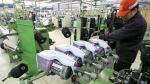 Cámara de Comercio de Lima: Productividad laboral creció 2.2% - Noticias de camara de comercio de lima