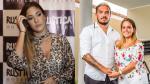¿Tilsa Lozano y Blanca Rodríguez serán vecinas en Punta Hermosa? - Noticias de punta hermosa