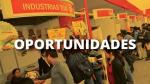 Feria laboral que ofrece 10 mil vacantes inicia hoy: ¿Dónde será y qué debes de llevar? - Noticias de certificado de antecedentes policiales