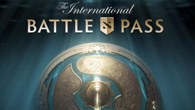 Dota 2: El 'Battle Pass' de este año contiene una campaña cooperativa entre otras novedades (Valve Corp.)