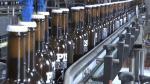 'Pisner': Conoce la cerveza elaborada gracias a la orina humana ¿La beberías? - Noticias de reciclar