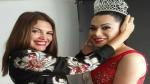 Conoce a la primera mujer transgénero que podría participar en el Miss Perú Universo [Fotos] - Noticias de travesti