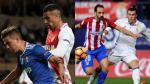 Champions League: Esta es la programación de las semifinales de vuelta - Noticias de vicente calderon
