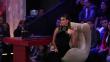 Tilsa le responde a Blanca Rodríguez y asegura que el 'Loco' Vargas no la buscó [Video]