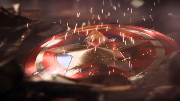 Marvel estaría trabajando en videojuegos de realidad virtual (Marvel)