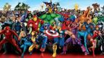 Marvel podría realizar un 'crossover' entre sus series y películas - Noticias de kevin feige