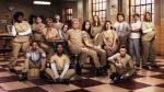 'Orange is the New Black': Unidas o divididas en la nueva temporada - Noticias de derlis gonzales