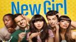 Netflix: 'Los Años Maravillosos' es la serie que más añoran los peruanos - Noticias de los simpson