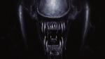 Alien Covenant: Un detallado informe sobre esta peligrosa especie espacial [VIDEO] - Noticias de ridley scott