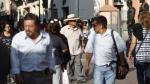 El Perú es el cuarto país más ignorante de América Latina, según este estudio - Noticias de hong kong china