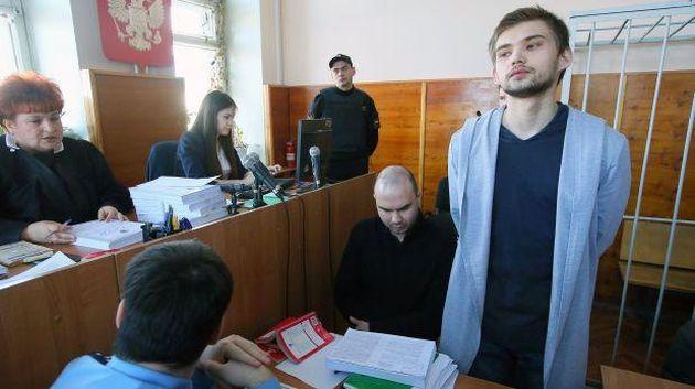 Pokémon GO: Joven detenido por jugar en una iglesia fue sentenciado a tres años de prisión (AFP)