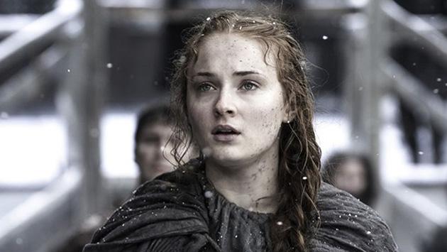 'Game of Thrones': Actriz es criticada por supuestamente mencionar una palabra racista en redes sociales (HBO)