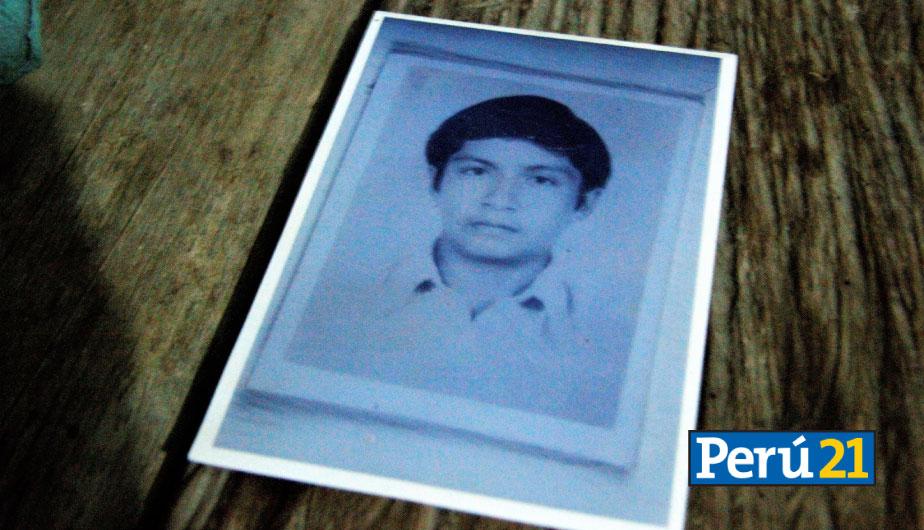 Norvil Estela vivió un infierno en Madre Mía: 'Ollanta Humala está implicado en la muerte de mi hijo' [VIDEOS]