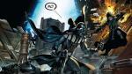 Marvel lanzará nuevo cómic sobre la caída de Darth Vader al lado oscuro - Noticias de darth vader