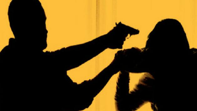Fiscalía investiga 77 casos contra el crimen organizado en Lambayeque. (Composición)