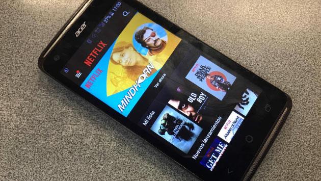 Cuidado con lo que le haces a tu teléfono con Android. (Perú21)