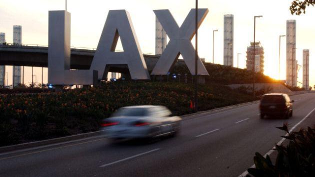 Estados Unidos: Nuevo terminal exclusivo para celebridades abre en el Aeropuerto de Los Ángeles (CBS Los Angeles)