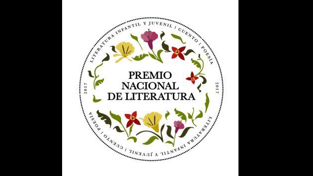 Los textos que se presenten pueden ser en castellano o en lengua originaria del Perú (Difusión).
