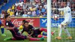 Barcelona venció 4-1 Las Palmas por la recta final de la Liga española [FOTOS] - Noticias de enrique castellanos