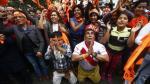 """Miguel Castro: """"La reforma electoral es un proyecto que aún debemos revisar"""" - Noticias de ley de retorno"""