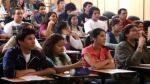 ¿Quieres estudiar economía? Estas son las 5 universidades donde los egresados tienen mayores ingresos - Noticias de impuesto a la renta