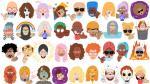 Google Allo permite transformar selfies en stickers ilustrados - Noticias de google