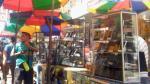 Trujillo: Continúa la compra y venta de celulares robados - Noticias de extorsionadores