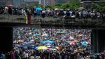 40 muertos: la triste realidad de Venezuela tras un mes y medio de protestas - Noticias de carabobo