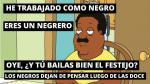 Estas son las frases racistas que no debes decirle a los afrodescendientes - Noticias de comunidad afroperuana