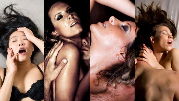 Existen diferentes tipos de orgasmos y cada mujer lo experimenta de forma distinta. (Getty)