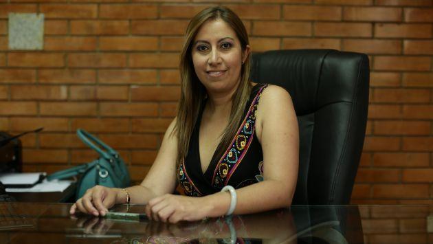 Odebrecht: Fiscal Hamilton Castro tiene 15 días para pronunciarse sobre rechazo de incluir a Barata y Graña. (Perú21)