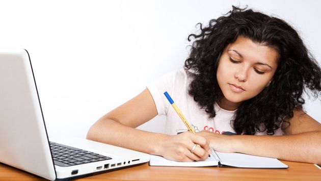 Educación.21: Conoce algunos consejos para un óptimo aprendizaje en línea (maestrosdelweb.com)