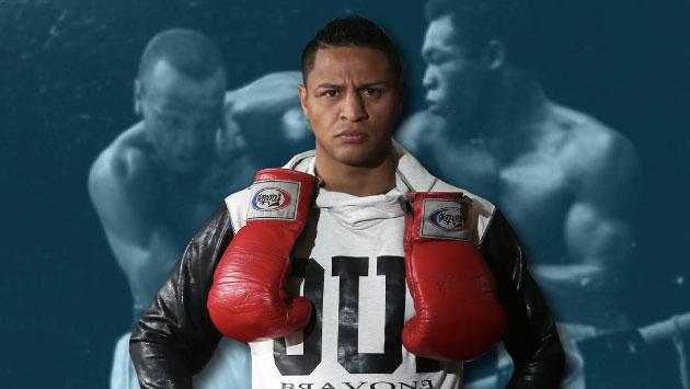 Jonathan Maicelo y otros peruanos que pelearon en el Madison Square Garden