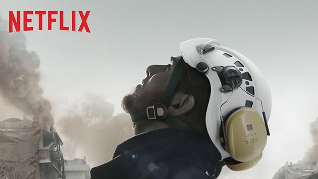 Estos son algunos de los documentales más impactantes de Netflix que te estás perdiendo (Netflix)