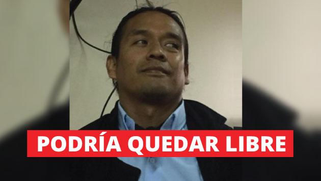 Víctima de acoso sexual en el Metro de Lima señala que hay irregularidades en denuncia a presunto agresor. (Composición)