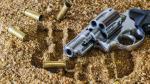 Presunto sicario fue asesinado de 6 balazos cuando salía de su casa [Video] - Noticias de asesinatos en piura
