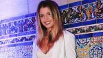 ¿Flavia Laos le dijo 'gallina vieja' a Sheyla Rojas a través de Instagram? [Video] - Noticias de victor rojas