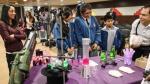 Perú gastó S/518 millones en investigación y desarrollo - Noticias de mexico