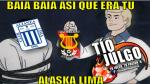 Estos son los memes de la derrota de Melgar ante River Plate - Noticias de diario popular arequipa