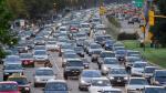 180 mil personas compraron un auto en los últimos 3 años - Noticias de depósito a plazos
