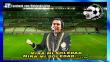 Estos son los delirantes memes tras la eliminación de Sporting Cristal de la Copa Libertadores