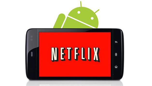 Conoce estos 3 trucos útiles de Netflix para dispositivos Android (Difusión)