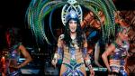 Cher es 'inmortal' por estas cinco razones - Noticias de revista time