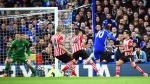 Chelsea venció 5-1 al Sunderland y se coronó campeón de la Premier League [FOTOS] - Noticias de direct tv