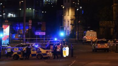 Inglaterra: Esto es lo que se sabe sobre el atentado terrorista en el Manchester Arena [FOTOS]